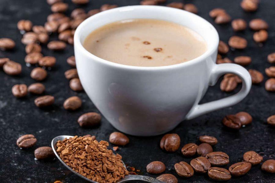 تعبیر فال قهوه کوه