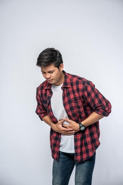 درمان یبوست طب سنتی ، درمان یبوست خانگی