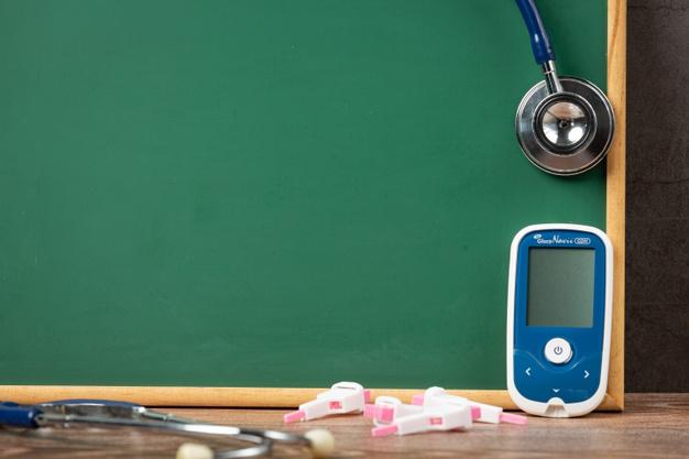 مهمترین عامل دیابت ، علائم دیابت