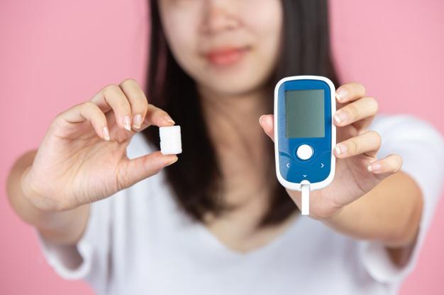 دیابت چیست ، مهمترین عامل دیابت