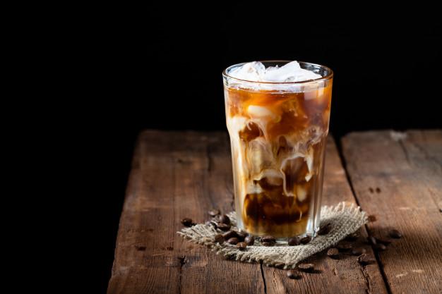خواص قهوه موکا ، قهوه موکا گانودرما برای لاغری