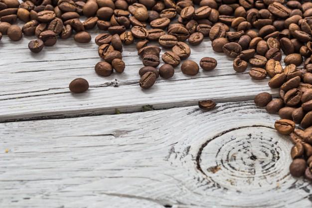 طرز تهیه قهوه تلخ برای لاغری