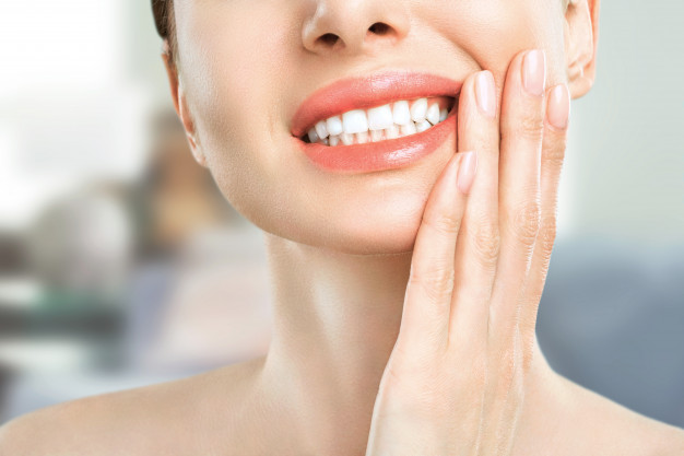 درمان دندان درد ، درمان دندان درد با نمک و فلفل