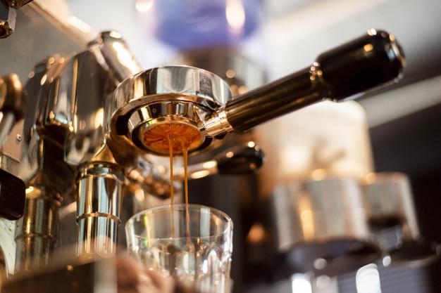 نحوه درست کردن قهوه با قهوه جوش ، آموزش درست کردن قهوه با قهوه جوش