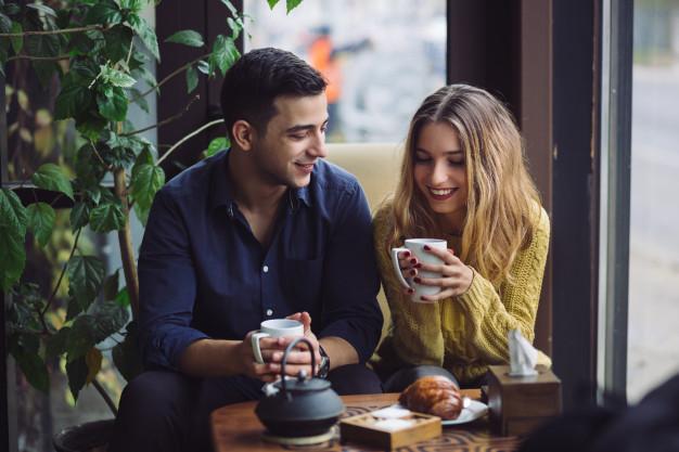 طرز تهیه قهوه با شیر جوش ، طرز تهیه شیر قهوه با قهوه جوش
