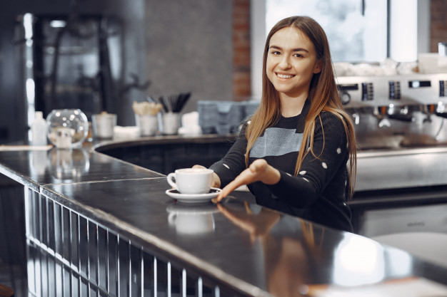 طرز درست کردن قهوه با قهوه جوش ، طرز تهیه قهوه بدون قهوه جوش
