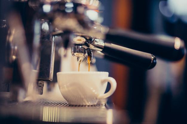خواص قهوه اسپرسو ، طرز تهیه قهوه اسپرسو