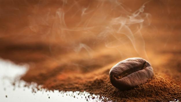 فواید قهوه اسپرسو ، دستگاه اسپرسو ساز