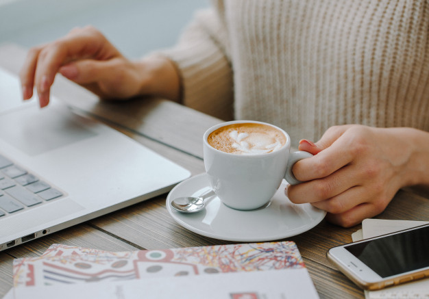 قهوه اسپرسو چیست ، بهترین اسپرسو ساز خانگی