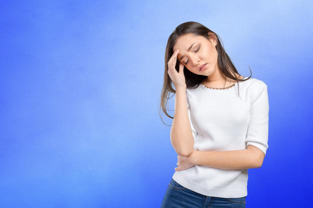 درمان سرگیجه با داروی خانگی ، درمان گیاهی سرگیجه در طب سنتی