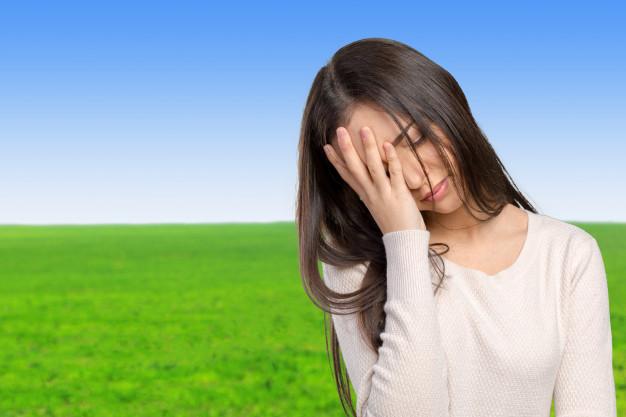 درمان خانگی تب و سرگیجه ، چه داروی گیاهی برای سرگیجه خوبه