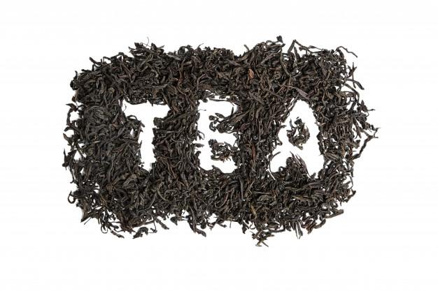 مواد چای ماسالا ، مواد تشکیل دهنده چای ماسالا
