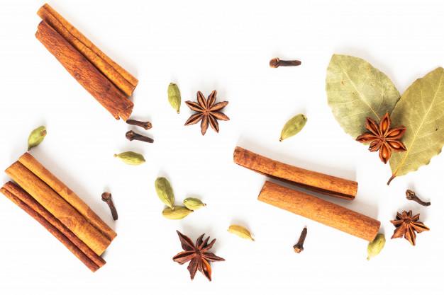 مضرات چای ماسالا ، طریقه مصرف چای ماسالا