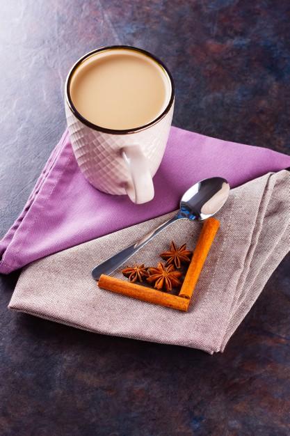 چای ماسالا چیست ، چای ماسالا فوری