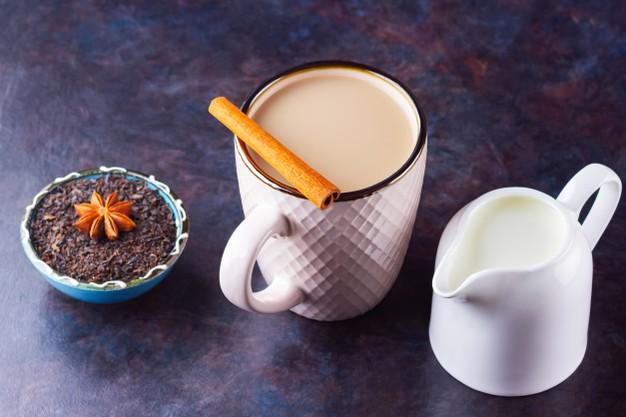 خواص پای ماسالا ، فواید چای ماسالا