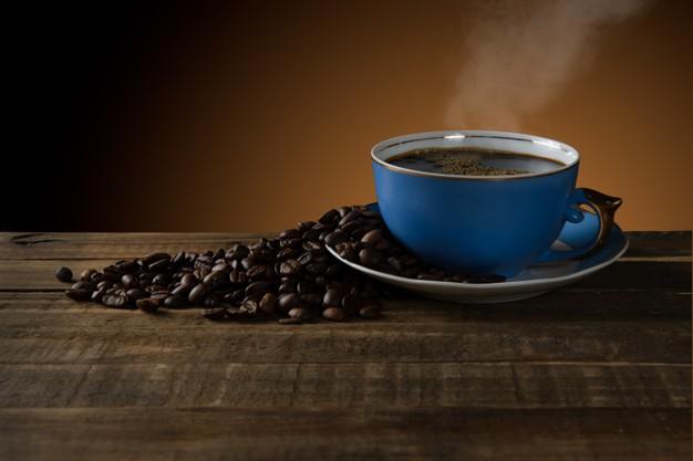 معایب قهوه برای زنان باردار