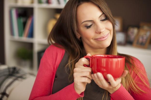 معایب قهوه عربی