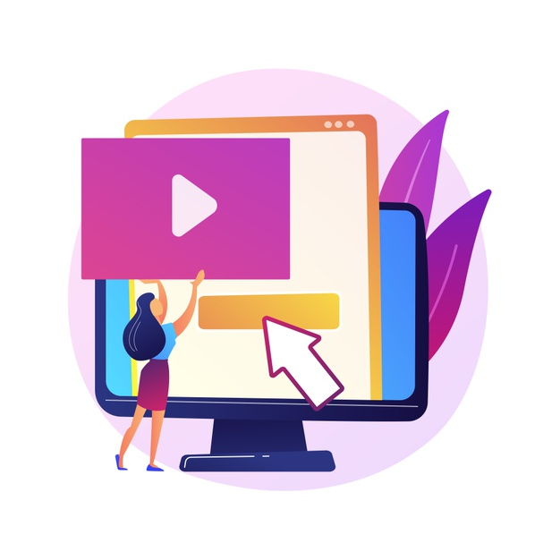 خدمات تولید محتوای متنی