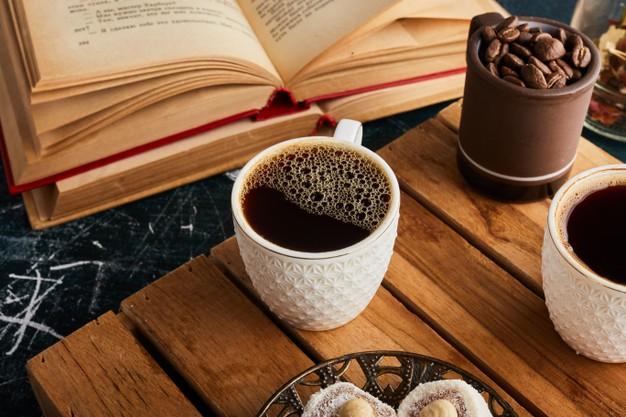معایب نوشیدن قهوه عربیکا