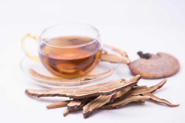 طرز تهیه قهوه تلخ برای لاغری ، طرز تهیه قهوه گانودرما در خانه