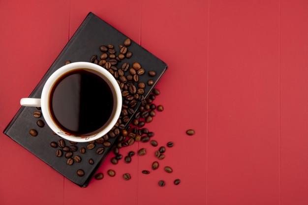 معایب نوشیدن قهوه اصل