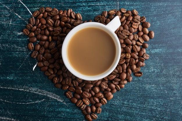 قهوه لانگو ، اسپرسو لانگو