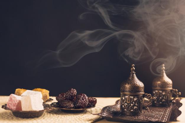 قیمت دله قهوه عربی ، قهوه عرب
