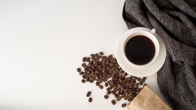 قهوه دله ، قهوه جوش عربی دله