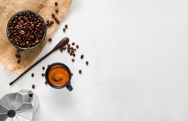 دله قهوه عربی ، قهوه ساز عربی