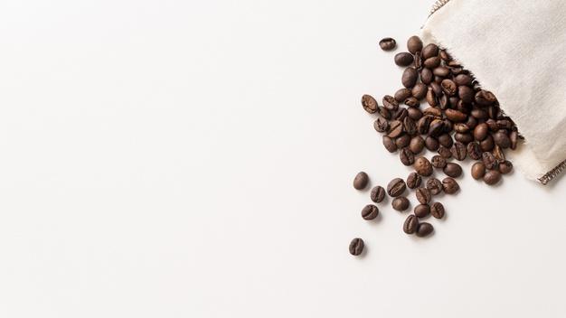 خواص قهوه عربی ، تهیه قهوه عربی