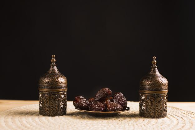 نحوه درست کردن قهوه عربی ، قهوه عربی چیست