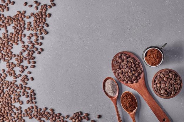 فواید قهوه تلخ ، فواید قهوه اسپرسو