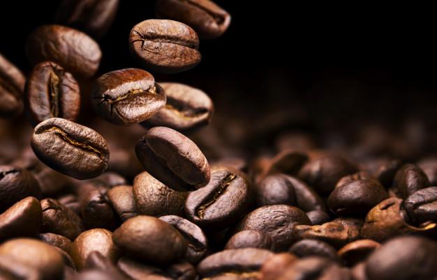 فواید قهوه ترک ، فواید اسپرسو