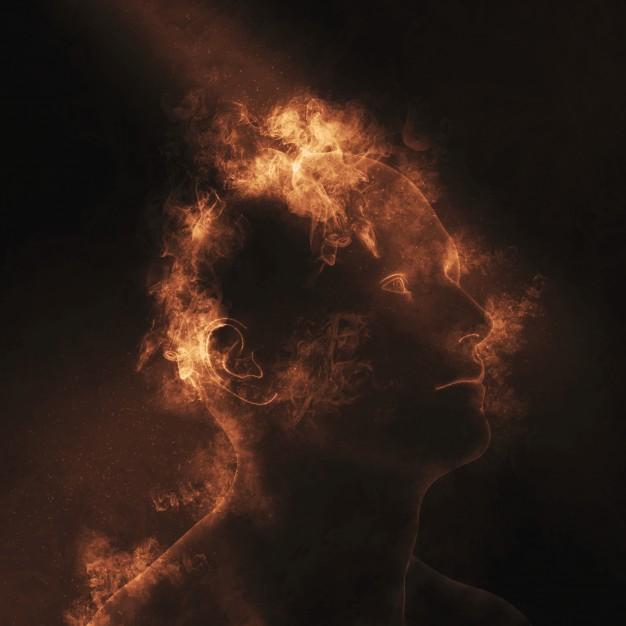 اسکیزوفرنی ، بيماري اسكيزوفرني