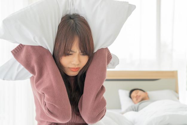 درمان سردرد ضربان دار ، سردرد ضربان دار در بارداری