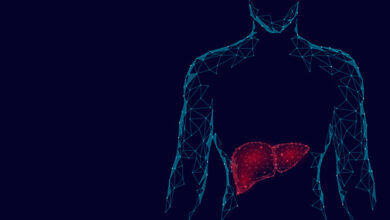 درمان گیاهی هپاتیت a ، غذاهای مضر برای هپاتیت b