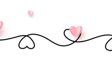 اشعار عاشقانه ، عاشقانه های زیبا