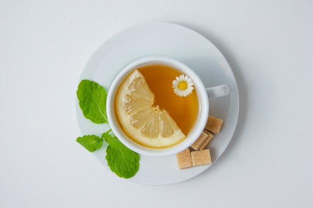 بهترین دمنوش گیاهی برای بیماران دیابتی