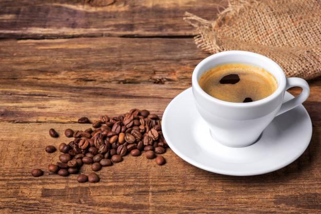 بهترین قهوه دنیا مال کدام کشور است ، بهترین قهوه دنیا