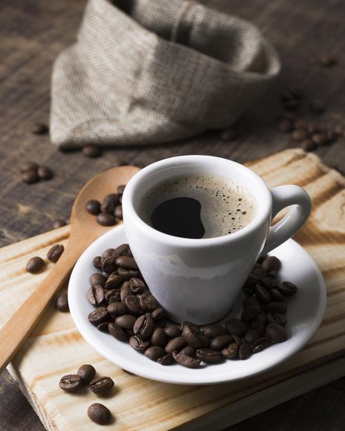 بهترین قهوه جهان ، بهترین برندهای قهوه دنیا