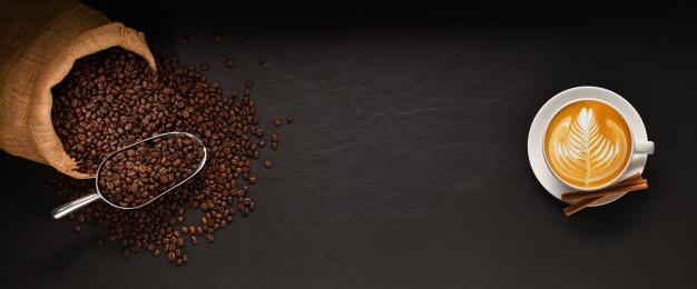 برترین قهوه های دنیا