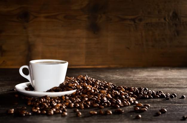 بهترین زمان مصرف قهوه برای چربی سوزی