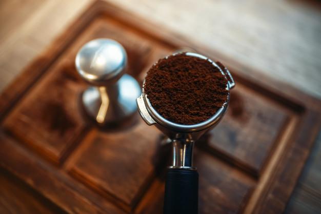 طرز درست كردن قهوه ترك ، طرز تهیه قهوه در قهوه جوش