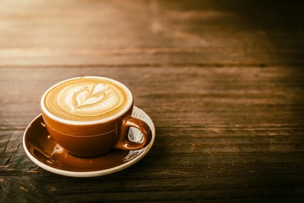 اثرات قهوه بر فشار خون ،