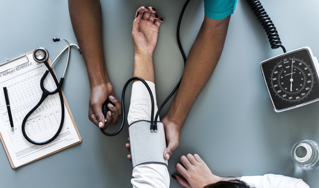 تاثیر قهوه سبز بر فشار خون ، قهوه برای فشار خون خوب است