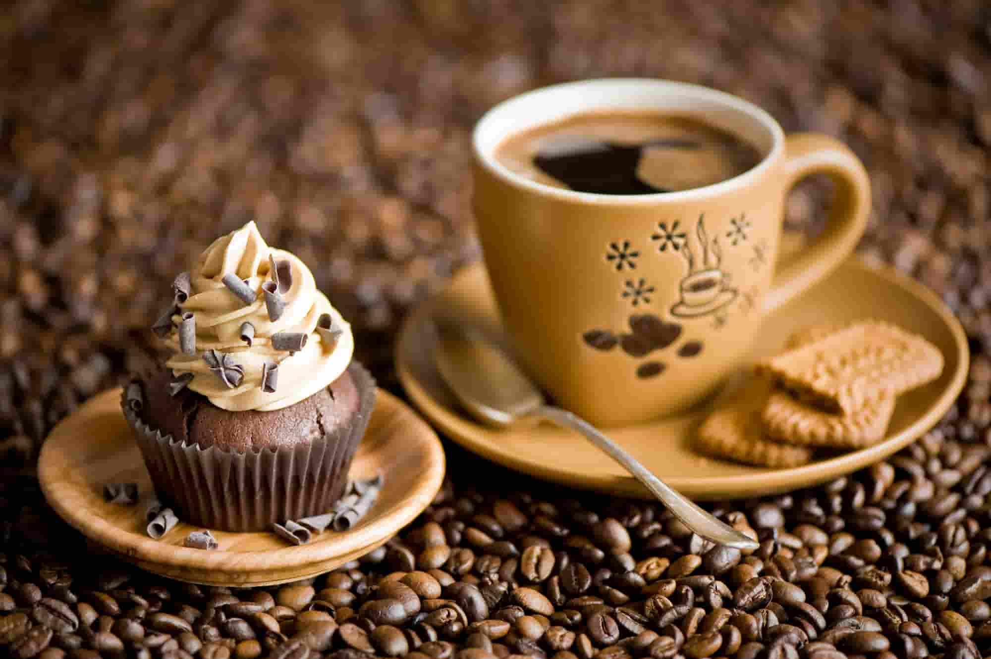 قهوه و فشار خون