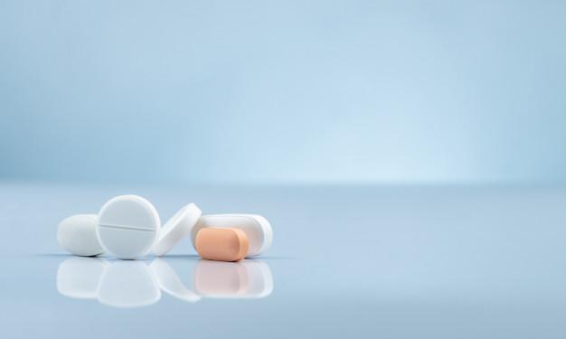 چه داروی گیاهی برای دیابت مفید است