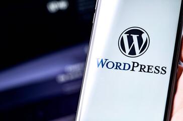 آموزش wordpress ، آموزش ووردپرس
