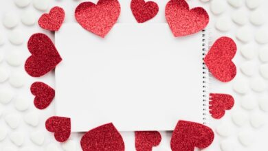 شعر عاشقانه برای عشقم ، شعر عاشقانه شاد