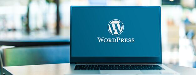 آموزش حرفه ای وردپرس ، آموزش طراحی سایت با وردپرس